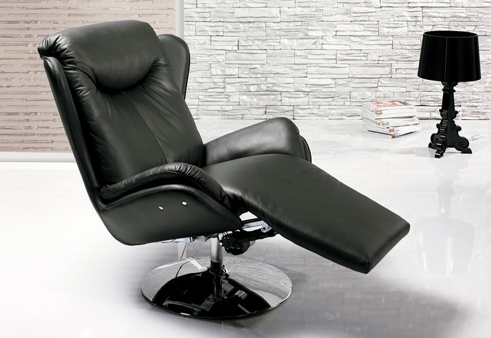 Divani relax ikea divano poltrone di benessere e comfort a
