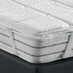 Tutti i materassi